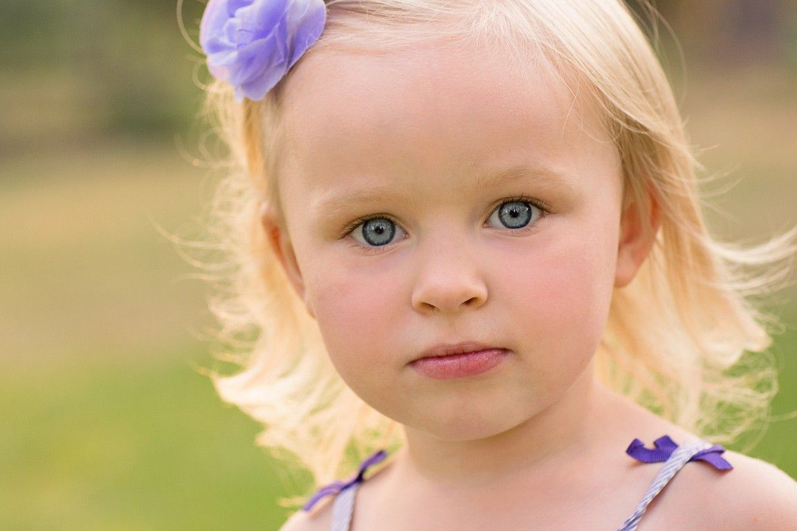 how to become a great portrait photographer