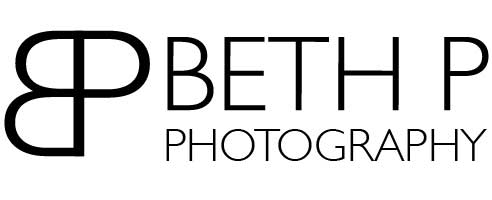 Beth P Photography